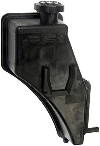 Jeep Commander Power Steering - Dorman 603-903 Power Steering Fluid Reservoir