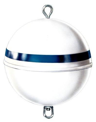 Cal June Premium Mooring Buoy (18- Inch Diameter) ()