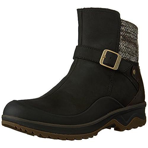 Merrell Women s Eventyr Strap Waterproof-W Snow Sneaker 60%OFF ... 1fb85b826