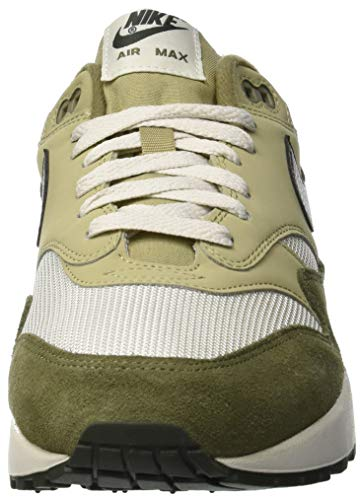 Air Olive Olive NIKE Men 's Sequoia 1 Multicolour Medium Neutral Gymnastics Max 001 Shoes TxaRxCqpw