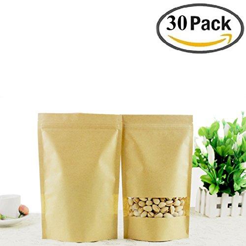 bags for bath salts - 7