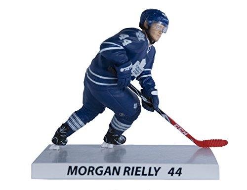 - NHL Toronto Maple Leafs Morgan Rielly Player Replica