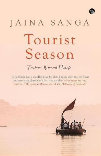 tourist-season-two-novellas