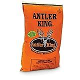 Antler King Trophy Clover Mix, 24 lb. Bag