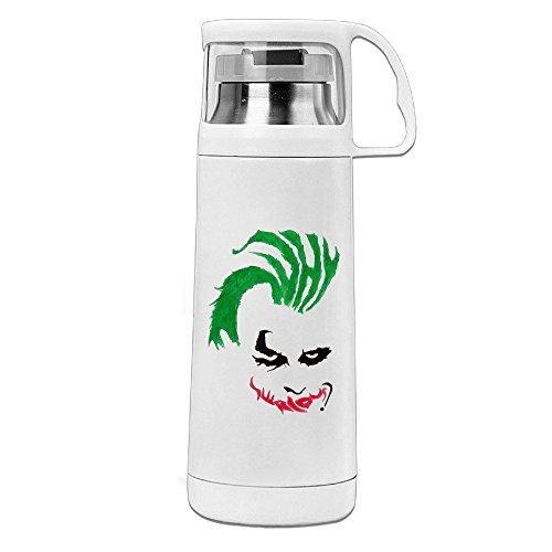 BestSeller Stainless Insulation Leakproof Thermos product image