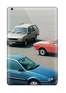 Shauna Leitner Edwards's Shop Best 7616969K67464862 Awesome Case Cover/ipad Mini 3 Defender Case Cover(1988 Volkswagen Passat)