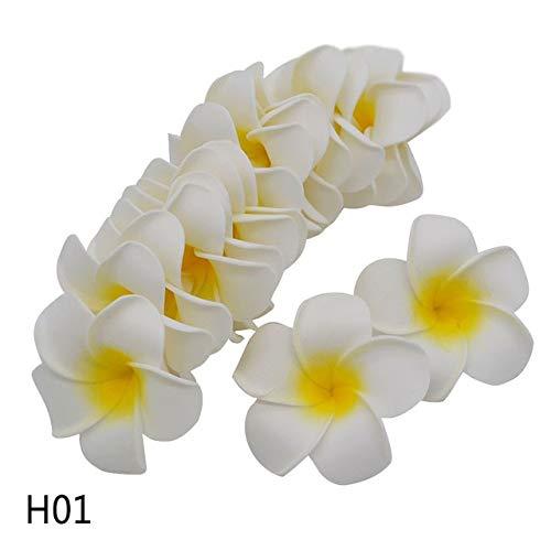 VDV-Artificial-Flowers-20Pcs-Plumeria-Hawaiian-Foam-Frangipani-Flower-Artificial-Silk-Fake-Egg-Flower-for-Wedding-Party-Decoration-Office-Decor-H01