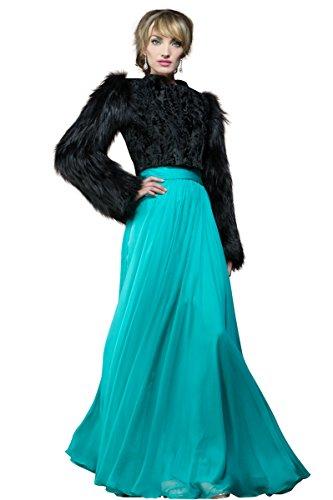 malan-breton-womens-black-swakara-cropped-fur-jacket
