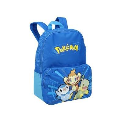 1Pcs Saobao Travel Luggage Tag Unicorn And Rainbow Seamless Pattern PU Leather Baggage Suitcase Travel ID Bag Tag