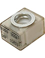 Blue Sea Systems Terminal Fuses
