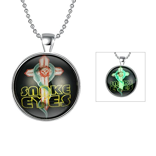 Book Character Costume Ideas For Boys - Gnzoe Women Pendant Necklace Chain for Holloween Party Cross