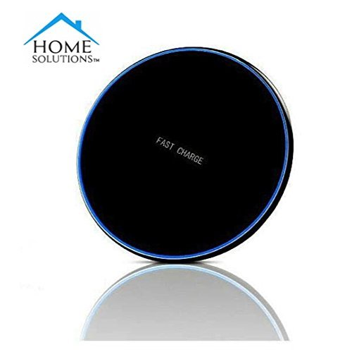32 opinioni per Home Solutions™ Caricabatterie wireless
