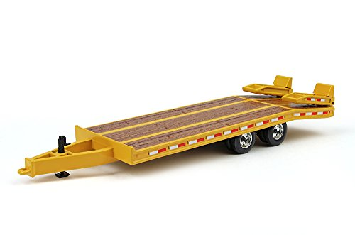 First Gear 1/50 Scale Diecast Collectible Yellow Beavertail for sale  Delivered anywhere in USA