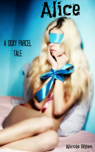 Alice (Doxy Parcel)