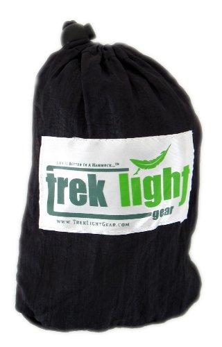 Trek Light Gear Go Anywhere Rope Kit, Outdoor Stuffs