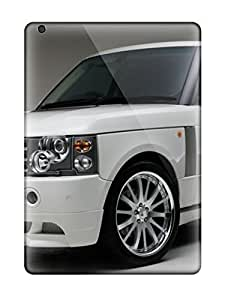 Air Scratch-proof Protection Case Cover For Ipad/ Hot 2006 Wald Land Rover Range Rover Phone Case