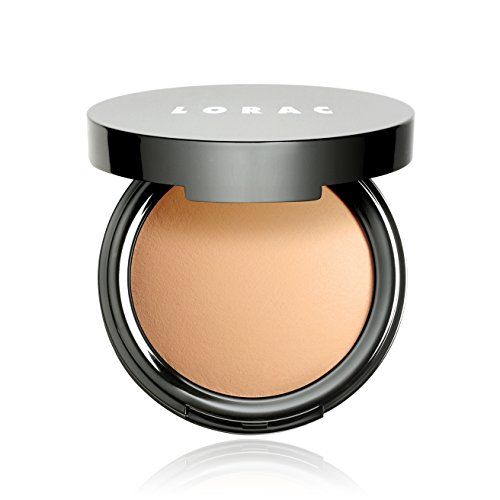 LORAC POREfection Baked Perfecting Powder, PF 4.5