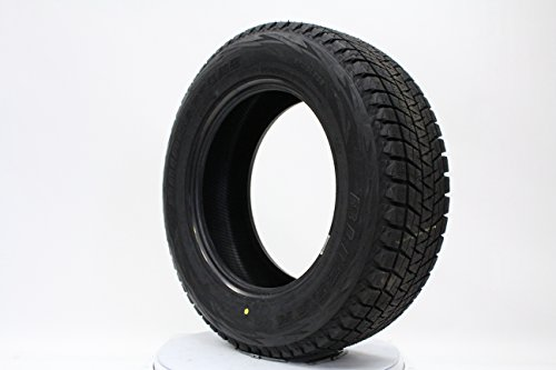 Bridgestone Blizzak DM-V1 Winter Radial Tire - 255/65R18 109R