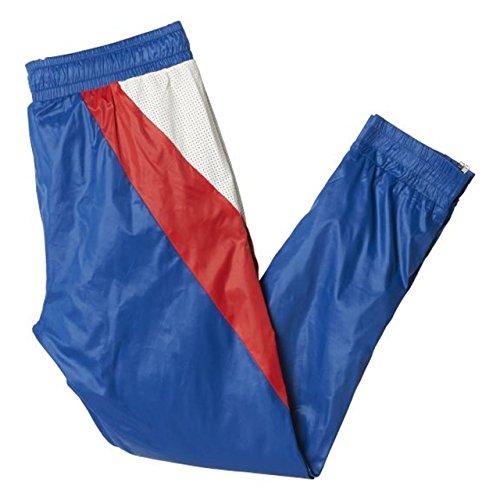 adidas - Pantalon de sport - Femme bleu bleu