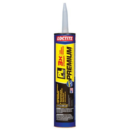 loctite-pl-premium-polyurethane-construction-adhesive-10-ounce-cartridge-1390595
