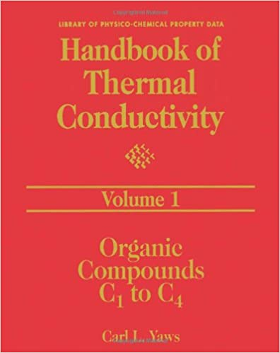 Petroleum csreduhubcsreduhub book archive download e books handbook of thermal conductivity volume 1 organic compounds c1 to c4 pdf fandeluxe Choice Image