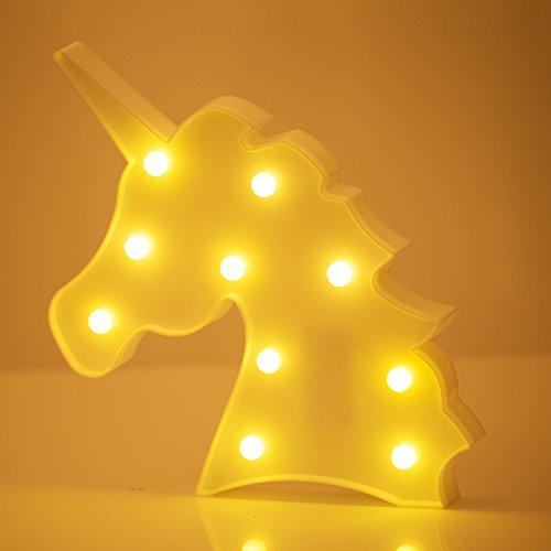 Lampe DecorationDiealles De off Portable 50 Led Chevet LR53jq4A