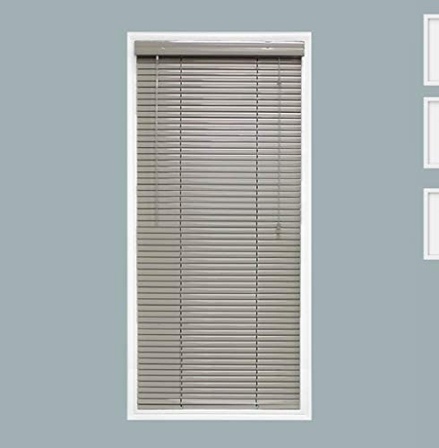 TailorView Modern Window Blind