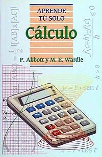 Descargar Libro Cálculo P. Abbott