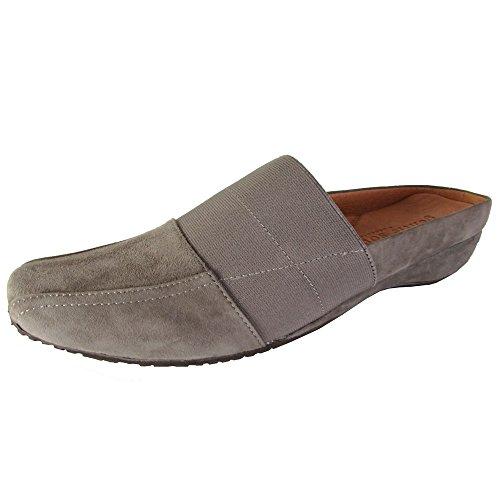 Slip Souls Mule Concrete On Iso Slide Gentle Shoes Womens xH7zfx6