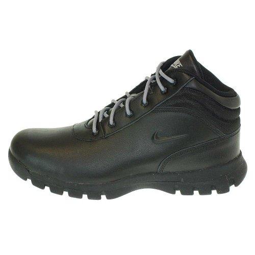 Nike - MANDARA GS - Coleur: Negro - Taille: 28.0