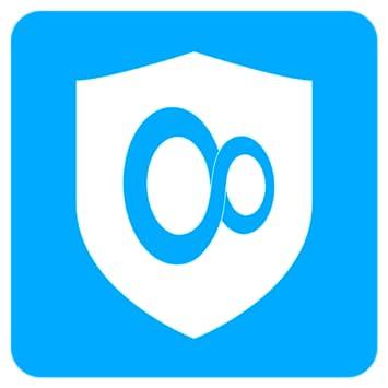 KeepSolid VPN Unlimited: Best VPN for Secure Internet Access