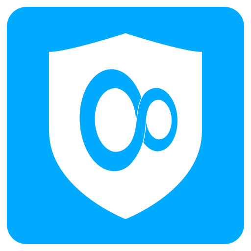 KeepSolid VPN Unlimited: Best VPN for Private Internet Access: Amazon.es: Appstore para Android