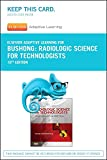 Elsevier Adaptive Learning for Radiologic Science