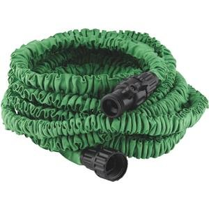 Amazoncom Flex Able Garden Hose As Seen On TV Home Improvement