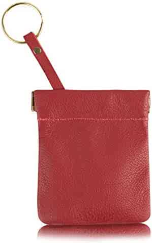 c4ef5c49030a Shopping 1 Star & Up - Coin Purses & Pouches - Wallets, Card Cases ...
