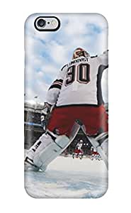 Cleora S. Shelton's Shop new york rangers hockey nhl (24) NHL Sports & Colleges fashionable iPhone 6 Plus cases