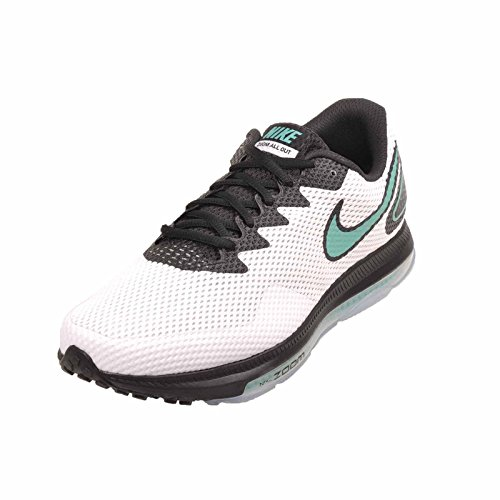 Multicolore Jade out Nike all Running Low Uomo bla Scarpe White 101 2 Zoom Clear q8pZA
