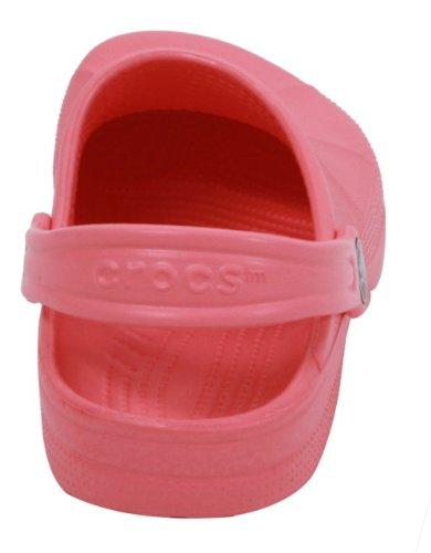 crocs Orig EndeavorAspen Damen Kinder Clogs Gr.23 45 Gartenschuhe Haus Schuhe Sandalen
