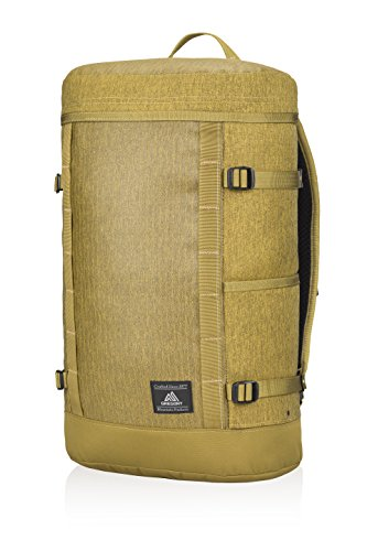 gregory-mountain-products-millcreek-backpack-curbside-khaki-one-size