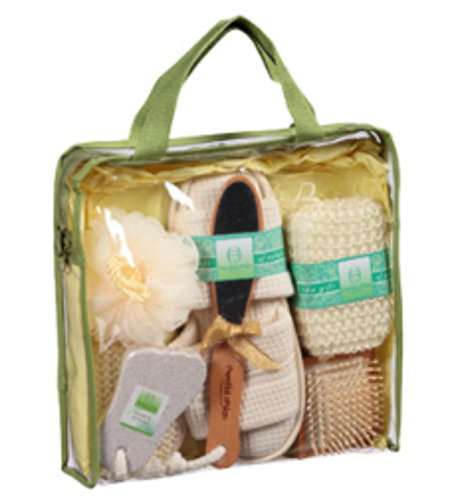 Essential Design The Gift Of Nature Bath Gift Set Buy Online In
