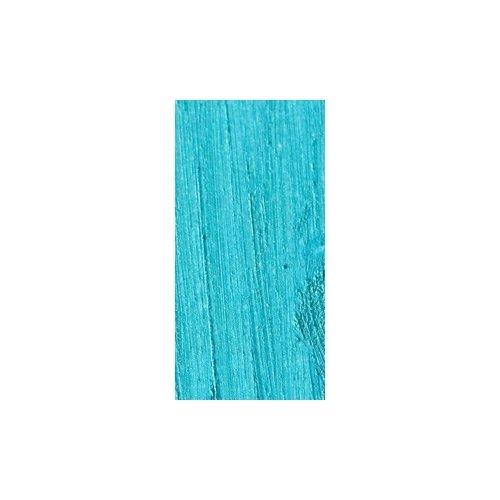 (3 Pack) NYX Slide On Pencil - Azure
