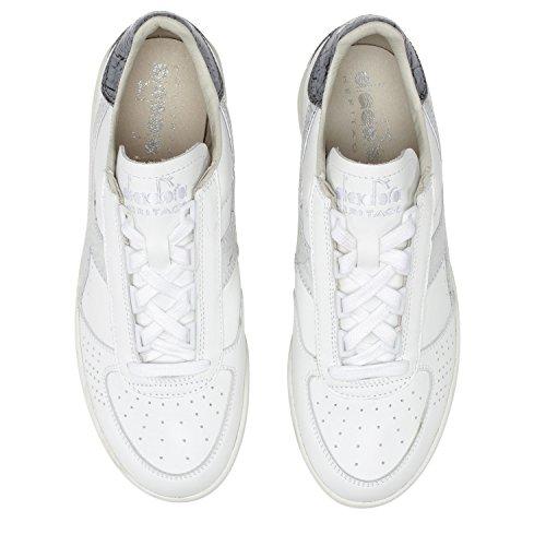et pour ELITE homme femme II B Diadora LIQUID Sneakers Heritage nqw88pBP