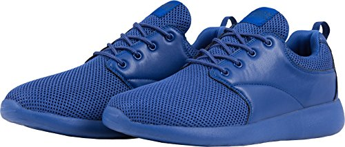 Light Top Low cobaltblue Runner Blau Unisex 718 cobaltblue Shoe Erwachsene Classics Urban tTxq4w1ZA