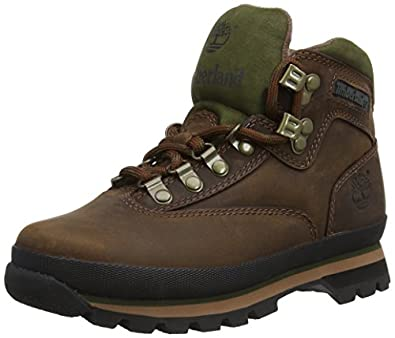 Lastest Timberland Womenu0026#39;s Glancy 6u0026quot; Boot - Hiking Boots For ALL
