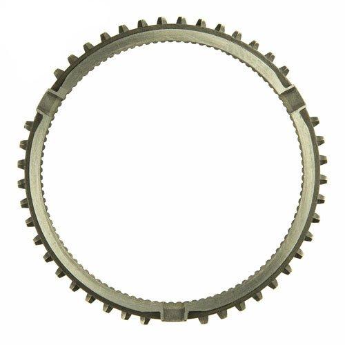 Motive Gear 1317304150R Zfs5-47 3Rd/4Th/5Th Synchro ()