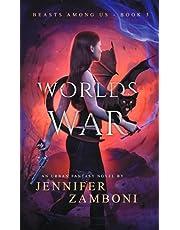 Worlds War