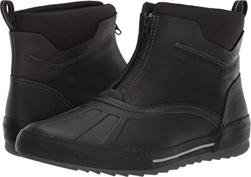 bowman ankle boot
