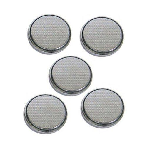 Panasonic Battery Packs - 8