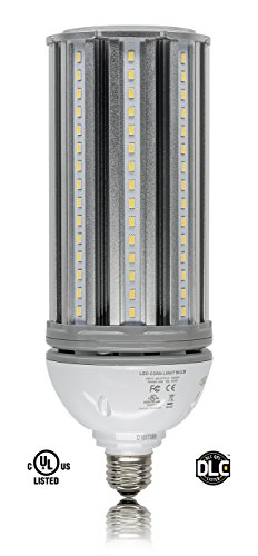 45W LED Corn Light Bulb product image