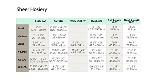051addd7cbf1c desertcart Oman: Ames Walker | Buy Ames Walker products online in Oman -  Muscat, Seeb, Salalah, Bawshar, Sohar and more | Desertcart Oman